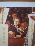 Кеннеди, фото №3
