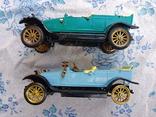 Машинки №6, фото №4