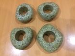 Каменные топоры / Denby/., фото №4
