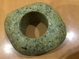 Каменные топоры / Denby/., фото №6