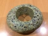 Каменные топоры / Denby/., фото №10