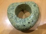 Каменные топоры / Denby/., фото №12