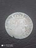 Шестак 1667 останній рік правління Яна 2, фото №5