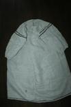 Сорочка вышиванка старинная №39, фото №6