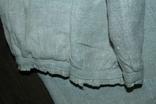 Сорочка вышиванка старинная №39, фото №9