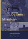 Каталог Аукциона De Ruiter 1135, фото №2
