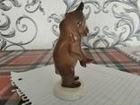 Мышка лфз, фото №6
