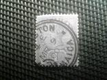 Марки 1889 г.Ямайка колония Британии, фото №2