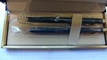 2 набора ручек Roche (новые), фото №3
