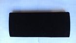 2 набора ручек Roche (новые), фото №4