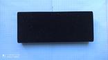 2 набора ручек Roche (новые), фото №11