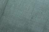 Сорочка вышиванка старинная №40, фото №10