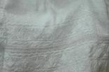 Сорочка вышиванка старинная №41, фото №4