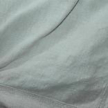 Сорочка вышиванка старинная №41, фото №7