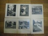 """ФотоАльбом """"Потсдам.Сан-Суси"""". Авторские фото изв. фотографов ГДР. 1959 год., фото №7"""