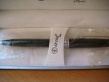 Ручка SZ.LEQI  шарик, фото №4