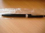 Ручка SZ.LEQI  шарик, фото №5