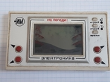 Электроника  ИМ 02 (лот 2), фото №4