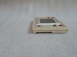 Электроника  ИМ 02 (лот 2), фото №8