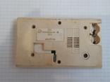 Электроника  ИМ 02 (лот 2), фото №9