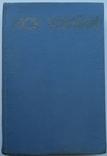 1960 р. Ліси України  Академія Наук УРСР Киів Лісовий фонд 460 стр. Тираж 3000 (1176), фото №2