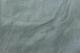 Сорочка вышиванка старинная №42, фото №11