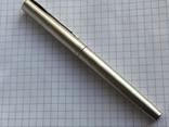 Паркер перьевая ручка Parker, фото №2