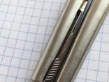 Паркер перьевая ручка Parker, фото №10