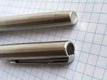 Паркер перьевая ручка Parker, фото №12