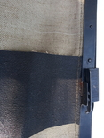 Инкассаторский мешок госбанк  СССР, фото №7
