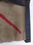 Инкассаторский мешок госбанк  СССР, фото №8