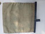 Инкассаторский мешок госбанк  СССР, фото №10