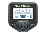Металлоискатель для детей Nokta Makro Midi Hoard, фото №3