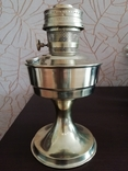 Керосиновая лампа Alladin 23, фото №2