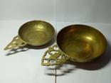 Посуда для причастия., фото №2