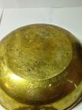 Посуда для причастия., фото №9