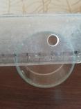 Колба на  керосиновую лампу, фото №5