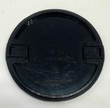 Крышка Sigma 72мм фото 2