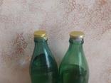 Московская водка 0.5Л 2 бутылки, фото №5