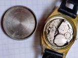 Швейцарские часы Sibona., фото №5
