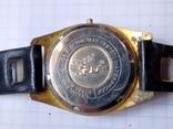 Швейцарские часы Sibona., фото №7