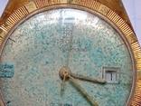 Швейцарские часы Sibona., фото №10