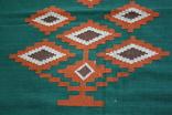 Коврик настінний з берегинями, фото №7