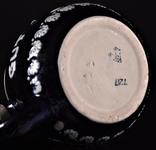 Коллекционная пивная кружка SHD 1941 Германия Рейх, фото №9