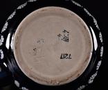 Коллекционная пивная кружка SHD 1941 Германия Рейх, фото №10