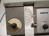 Прибор проверки хода часов ППЧ-7М, фото №6