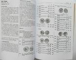 Монети імператорського риму, фото №6