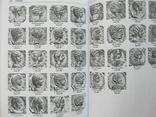 Монети імператорського риму, фото №13