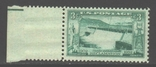 США. 1952. Дамба **., фото №2