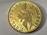 5 рублей 1830 СПб ПД., фото №5